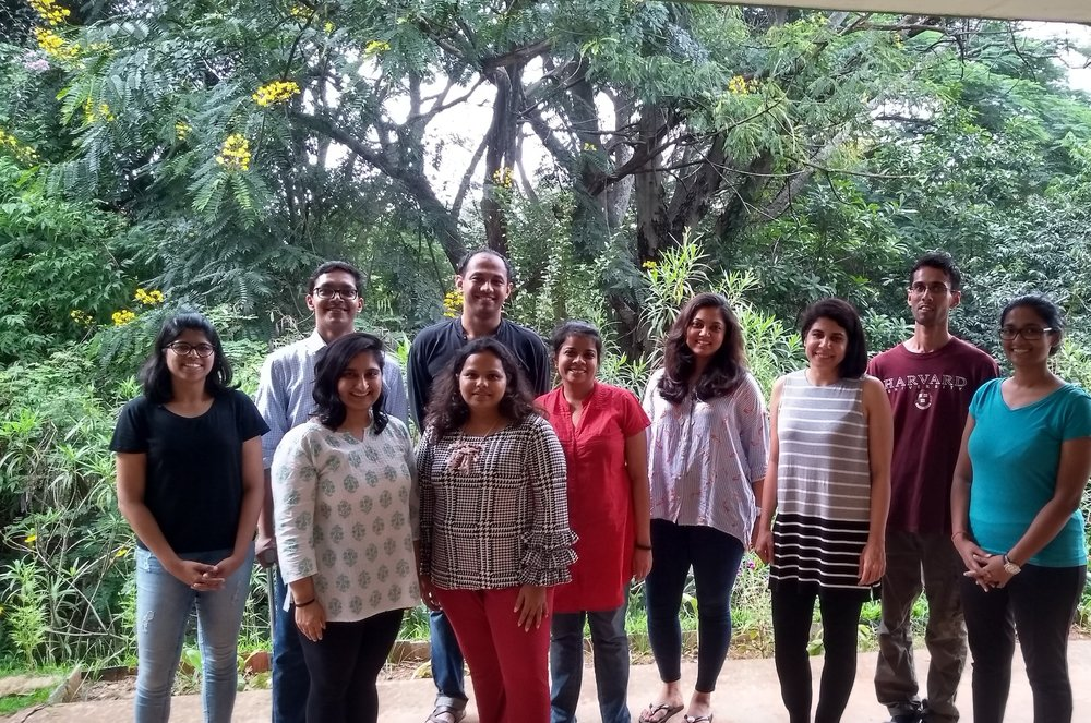 harvard retreat.jpg