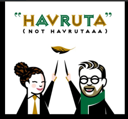 Screen Shot 2017-03-13 at 10.52.53 PM.png