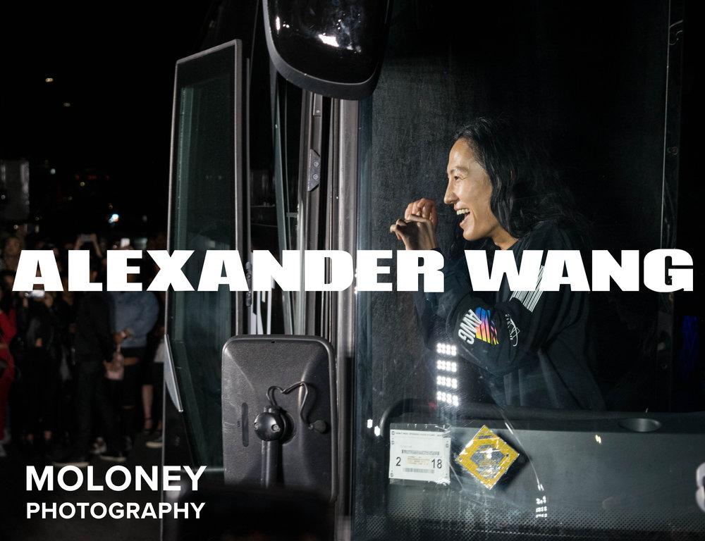 Moloney -Alexander Wang- Wangfest 2017- FilterGrade Bloh copy.jpg