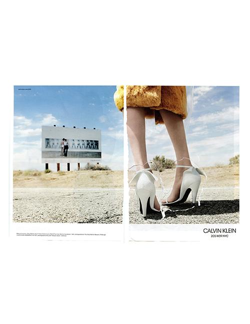 *Calvin Klein.jpg
