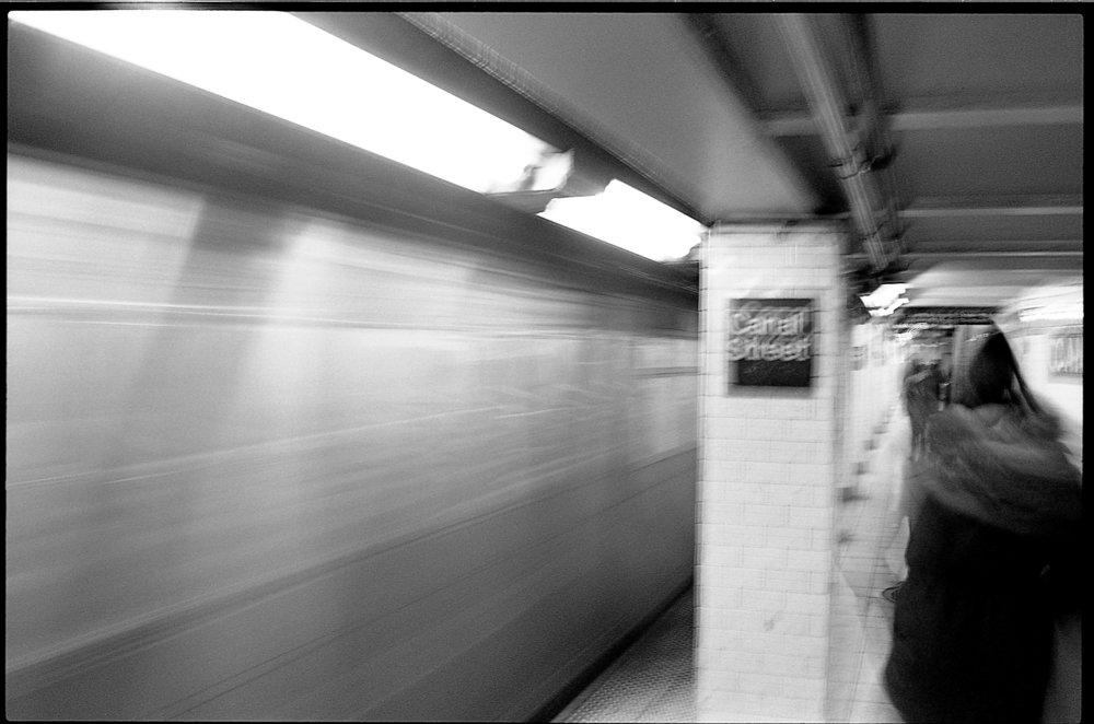 20180209_NYC021.jpg