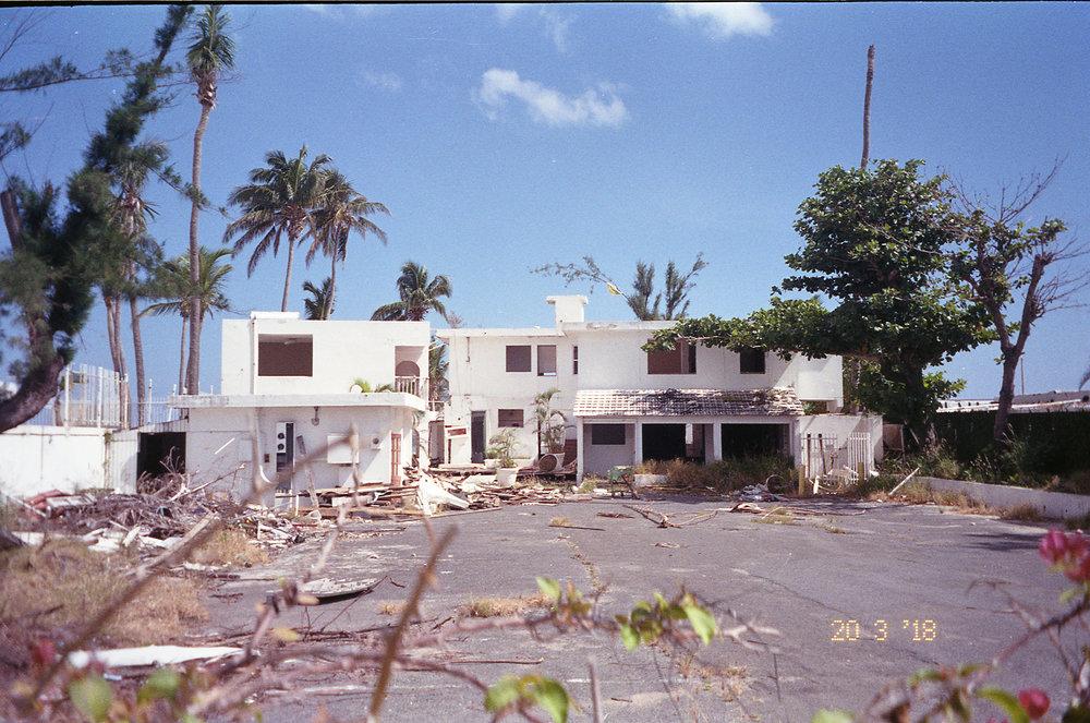 20180319_PuertoRico8_016.jpg