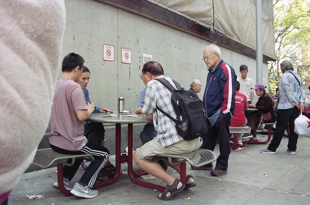 20180819_Chinatown_019.jpg