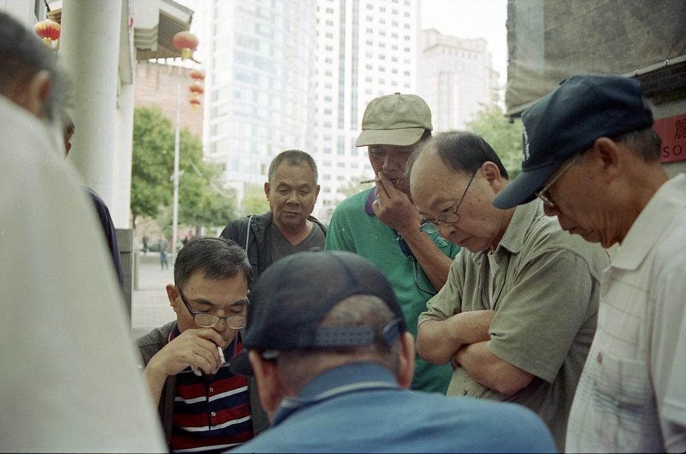 20180819_Chinatown_025.jpg