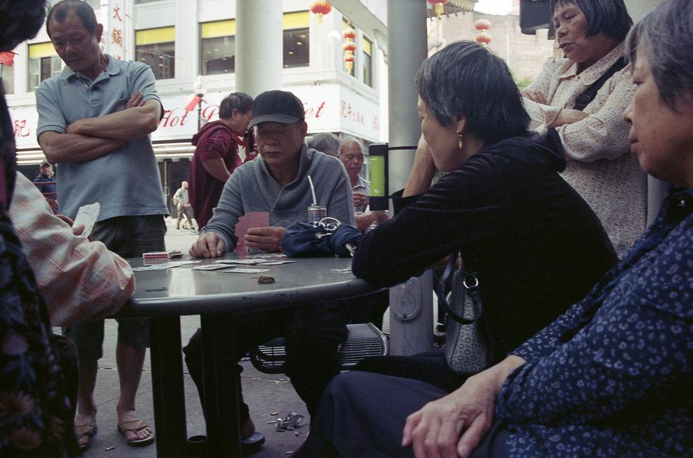20180819_Chinatown_026.jpg