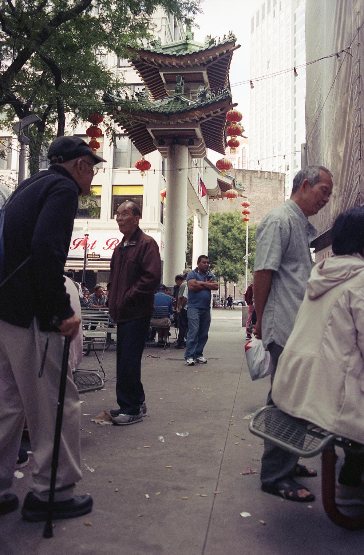 20180819_Chinatown_033.jpg