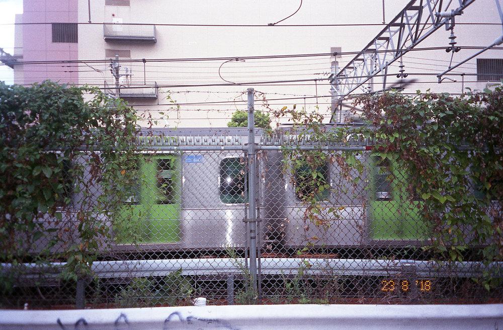 20180822-23_Tokyo1_042.jpg