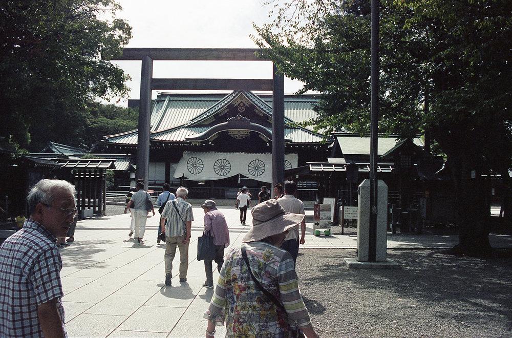 20180824_Tokyo2_005.jpg