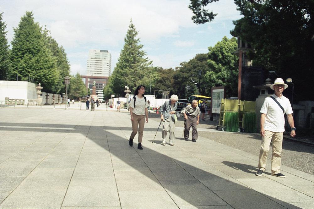 20180824_Tokyo2_007.jpg