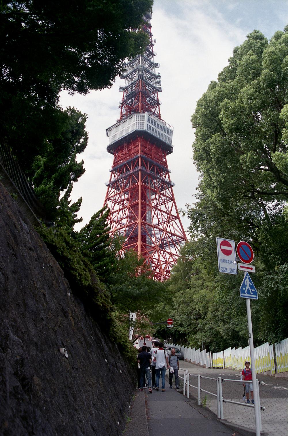 20180824_TokyoTower_003.jpg
