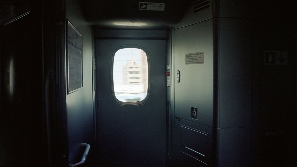 20180825_Train_Kyo_007.jpg