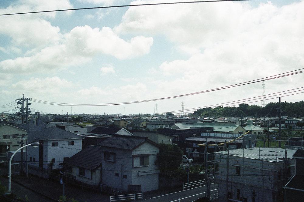 20180825_Train_Kyo_014.jpg