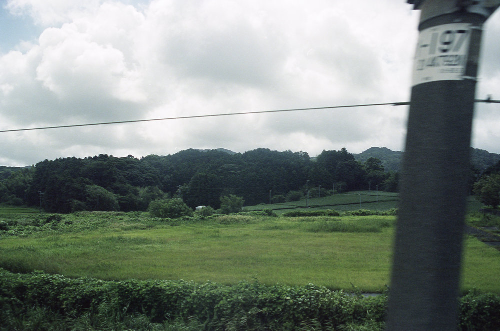20180825_Train_Kyo_016.jpg