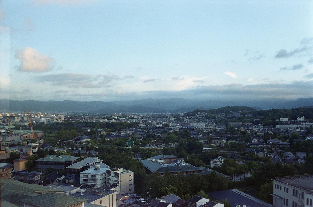 20180826_FushimiInari_028.jpg