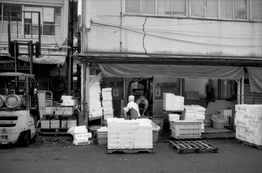 20180827_29_Hiroshima_023.jpg