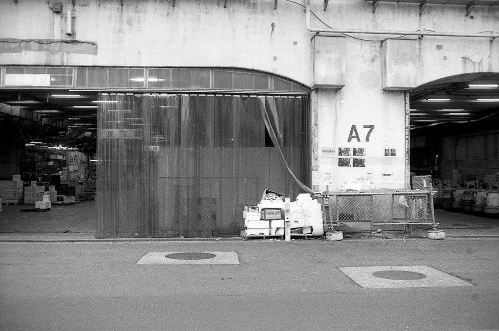 20180827_29_Hiroshima_041.jpg