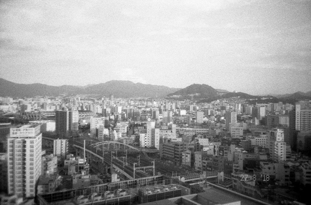20180829_30_Hiro_Tkyo_002.jpg