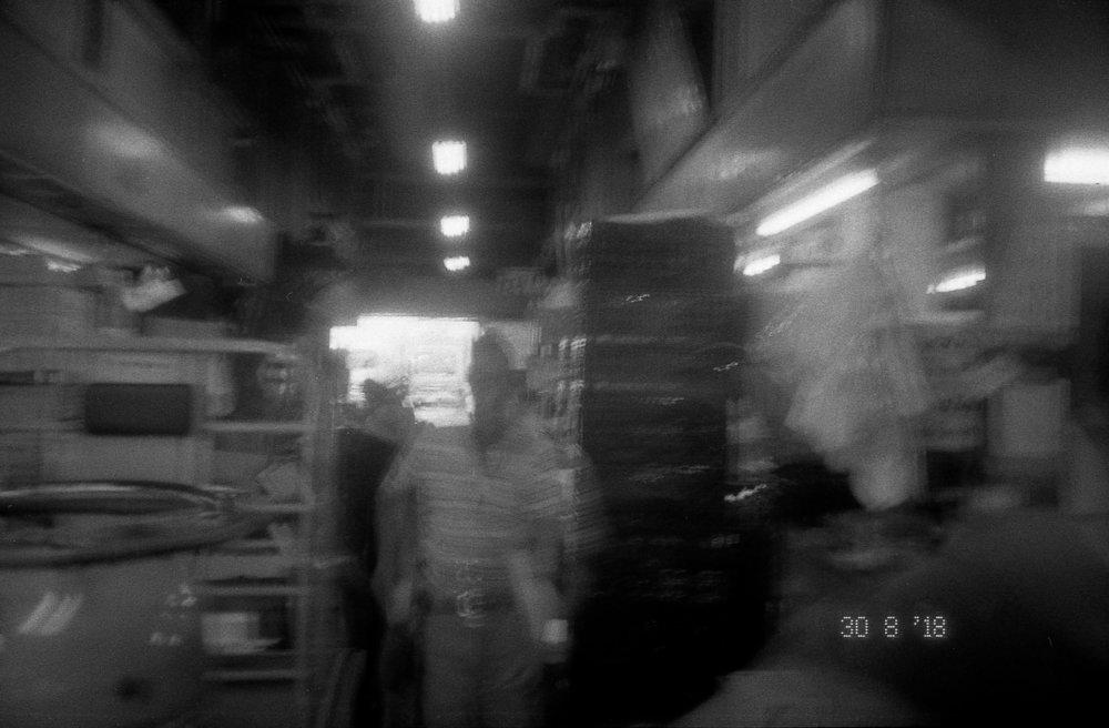 20180829_30_Hiro_Tkyo_027.jpg