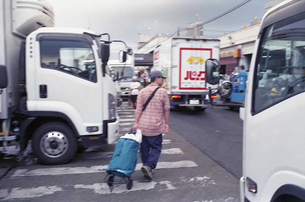 20180830_TsukijiMarket_002.jpg