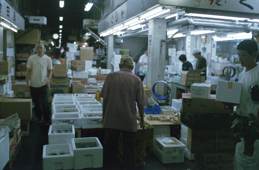 20180830_TsukijiMarket_003.jpg