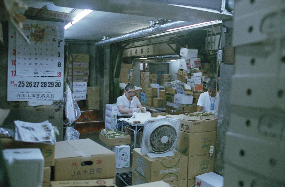 20180830_TsukijiMarket_006.jpg