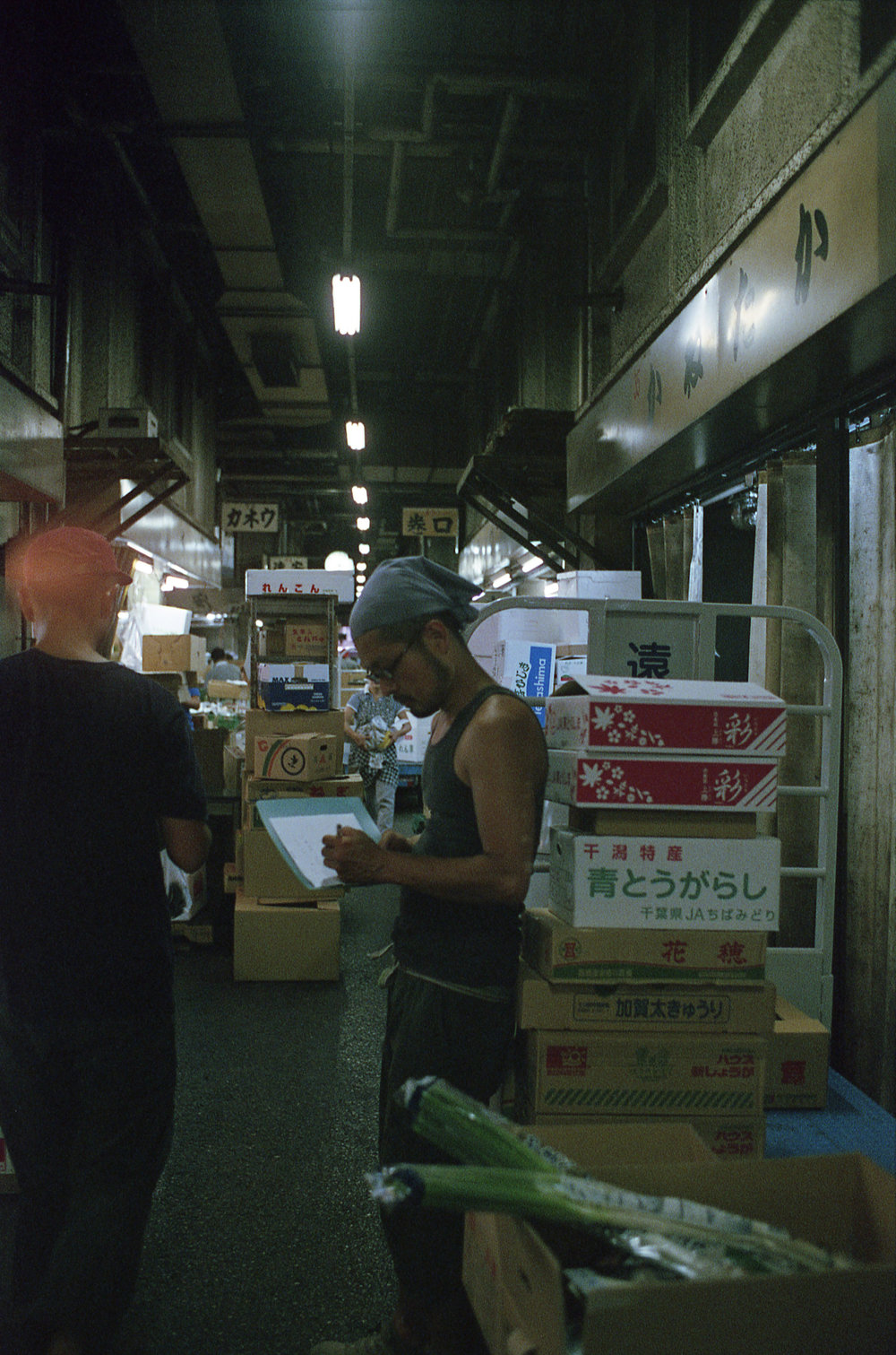 20180830_TsukijiMarket_008.jpg