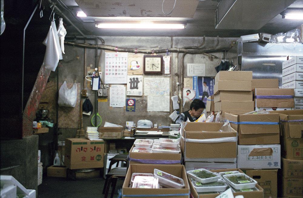 20180830_TsukijiMarket_016.jpg