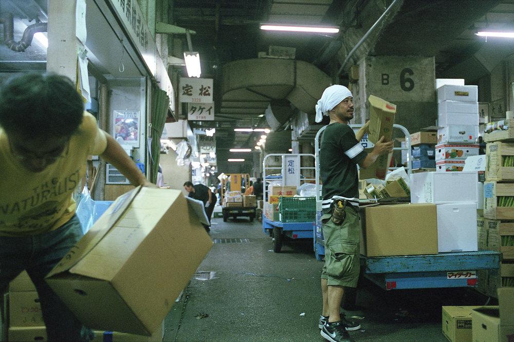 20180830_TsukijiMarket_018.jpg