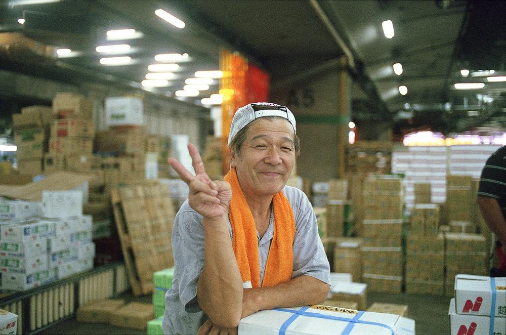 20180830_TsukijiMarket_014s.jpg