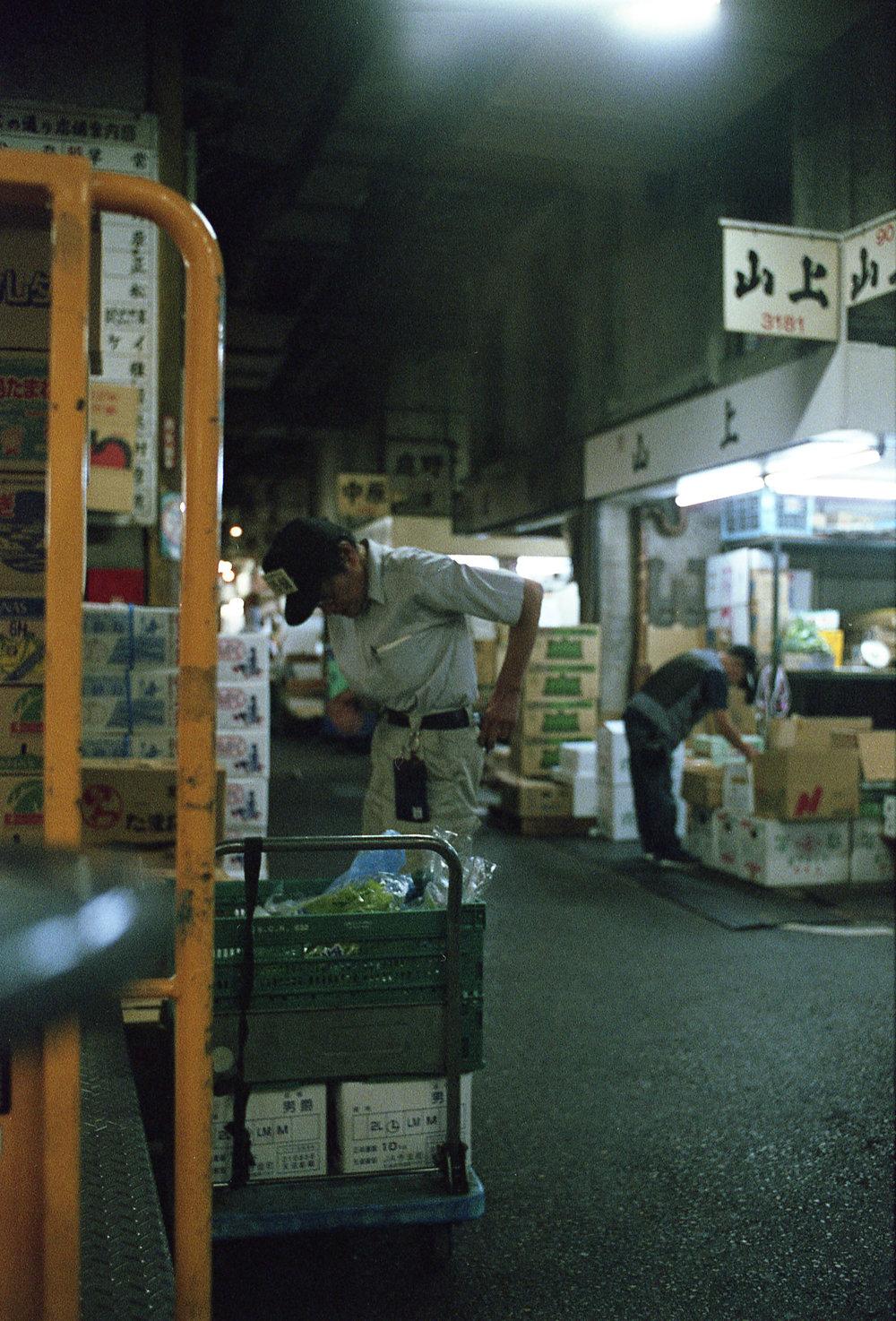 20180830_TsukijiMarket_015s.jpg