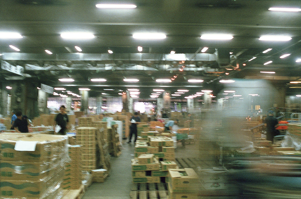 20180830_TsukijiMarket_011s.jpg