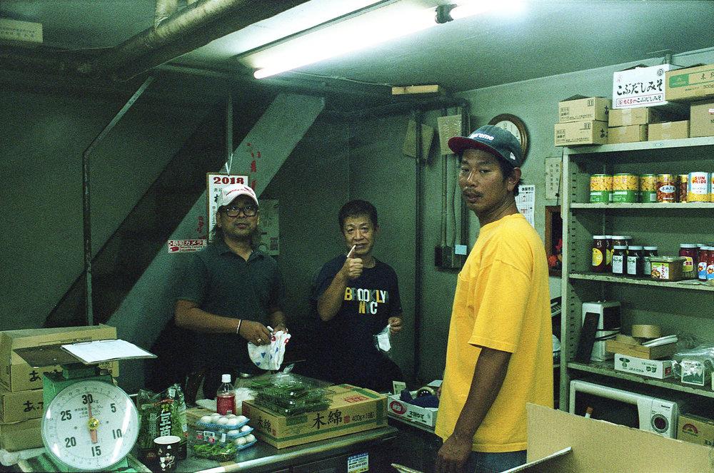 20180830_TsukijiMarket_020s.jpg