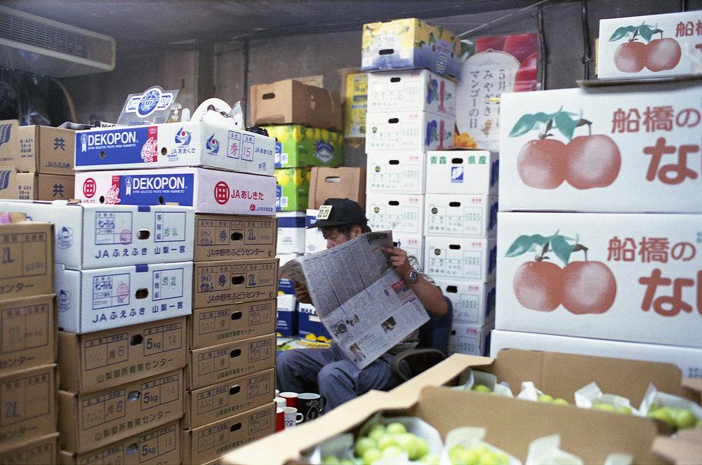 20180830_TsukijiMarket_028.jpg