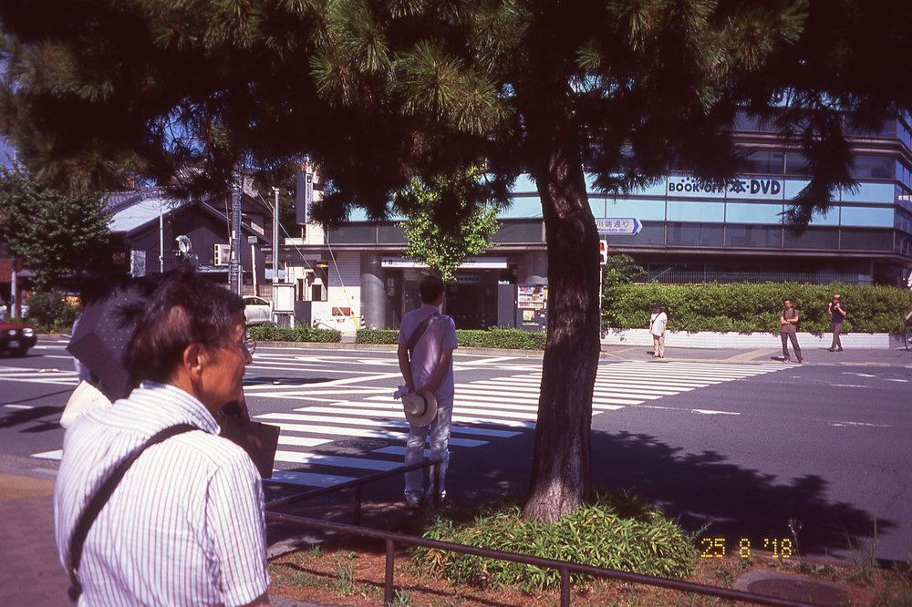 20180825_Kyoto_027.jpg