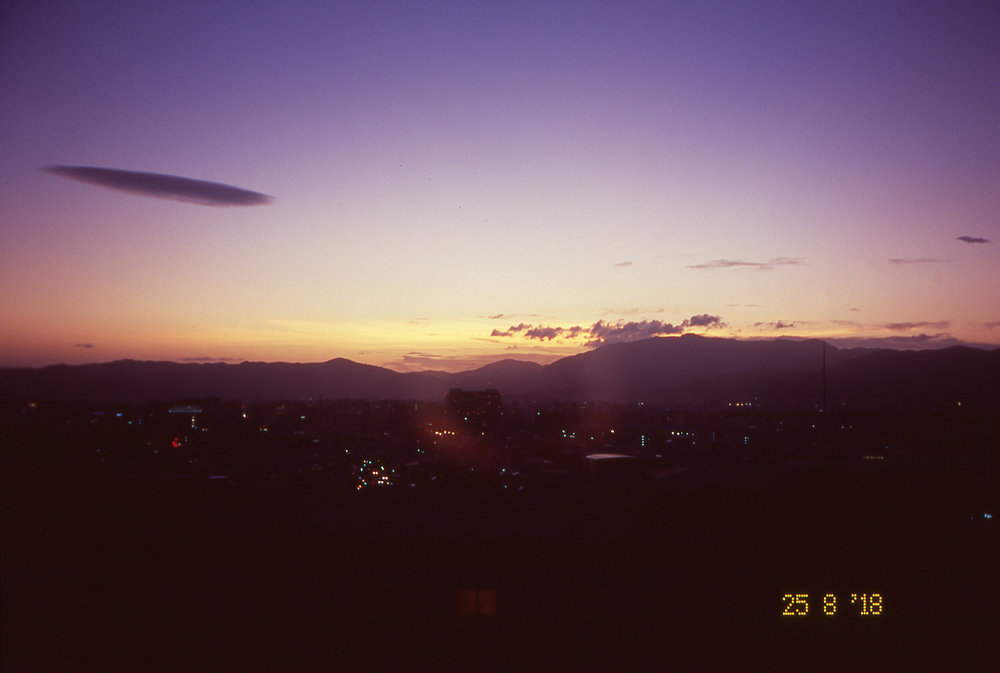 20180825_Kyoto_030.jpg