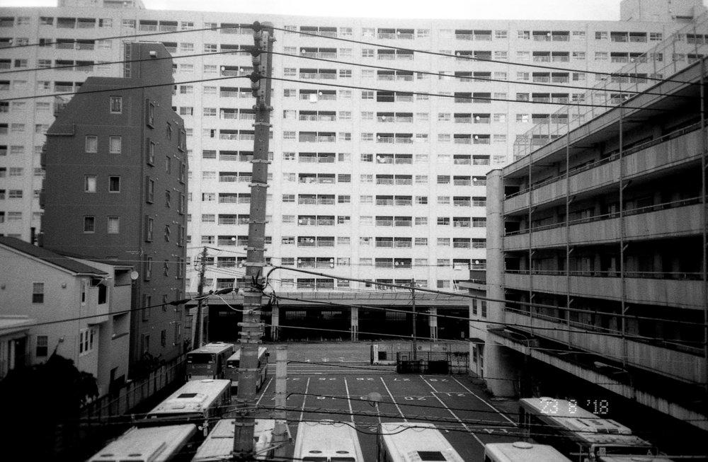 20180823_24_Tokyo_001.jpg