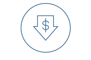 Interchange Solution Flags shifts in interchange cost so you can quickly reduce downgrades.
