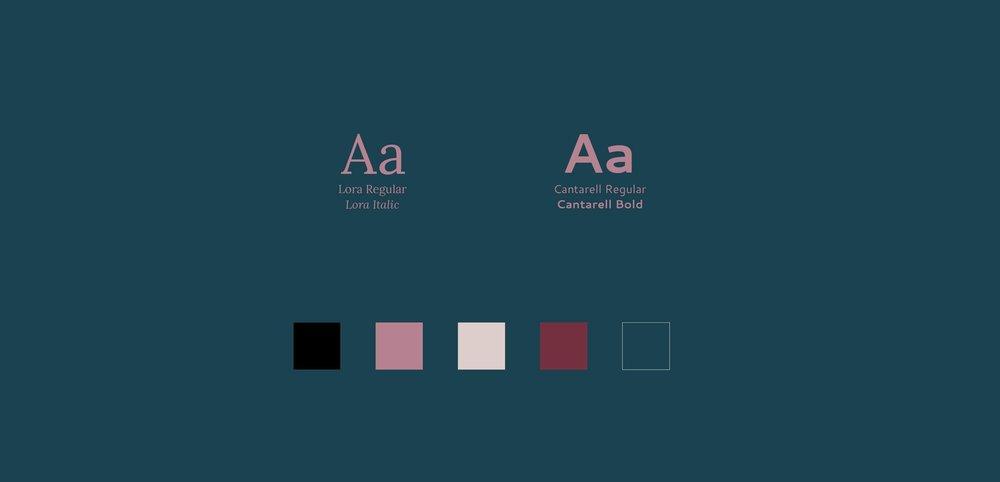 Brand Board-03.jpg