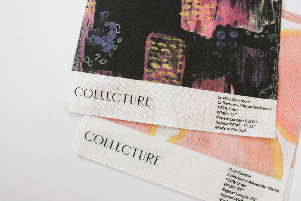Collecture-1.jpg