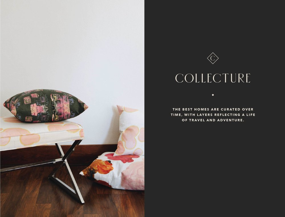 Collecture-7.jpg