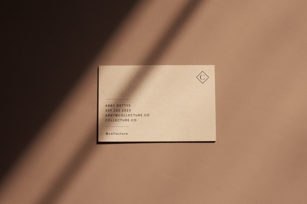 Collecture Business Card 3.jpg