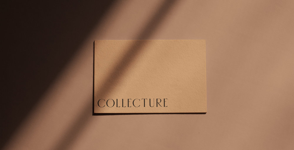 Collecture Business Card 2.jpg