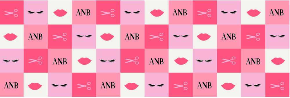 ANB Porfolio-02.jpg