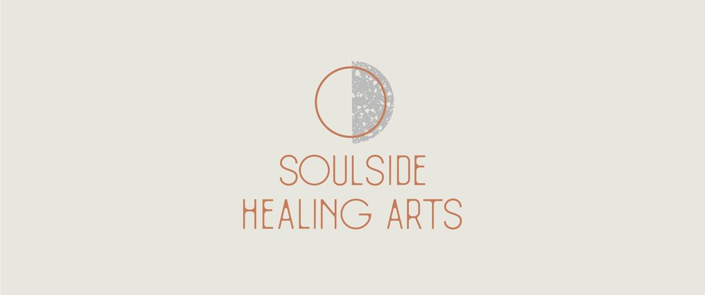 Soulside Portfolio-01.jpg