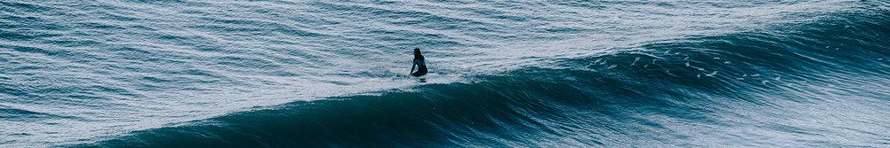 Lifestyle-Surfing