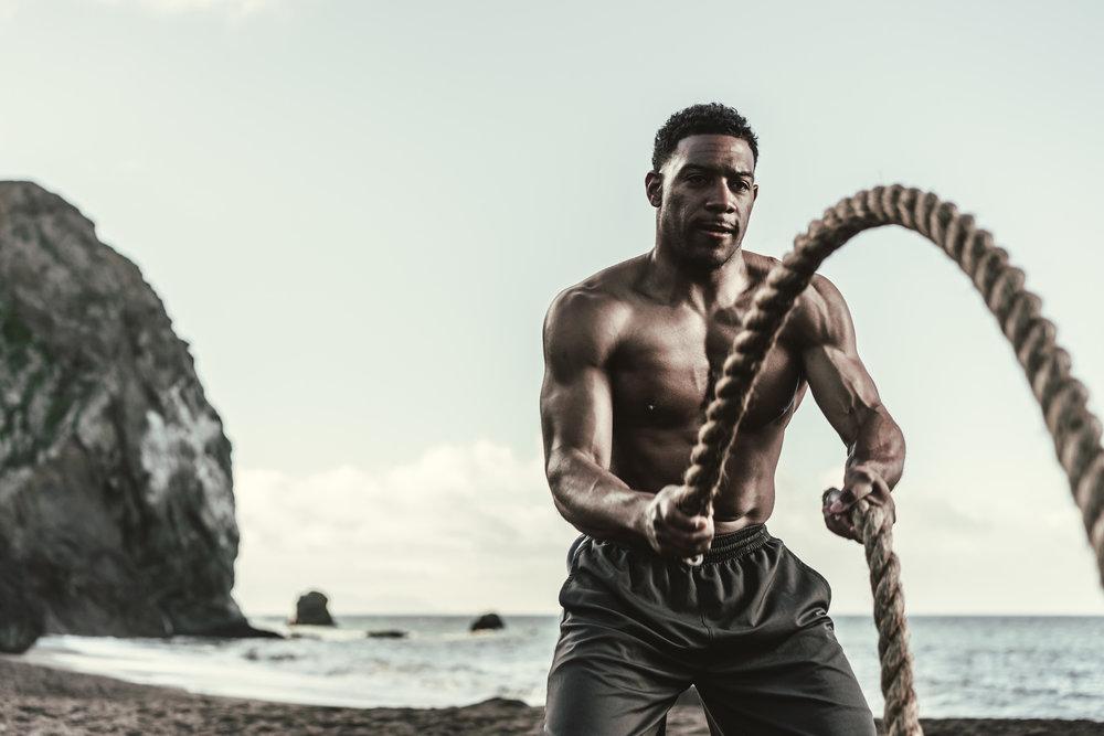 Fitness_TNBeach_Fitness_BAX8777