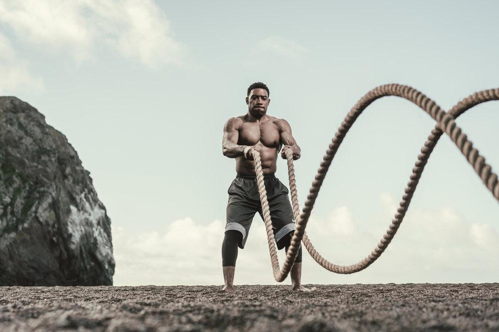 Fitness_TNBeach_Fitness_BAX8749