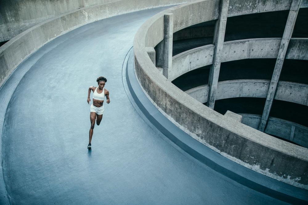 Fitness_smarttech_BAX3550