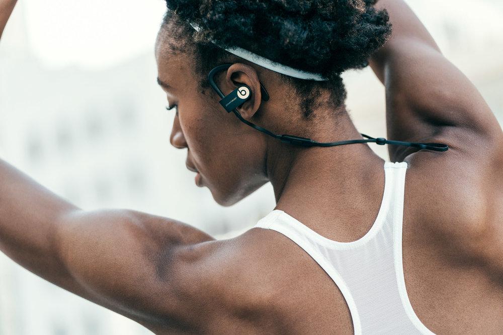 Fitness_smarttech_BAX3807
