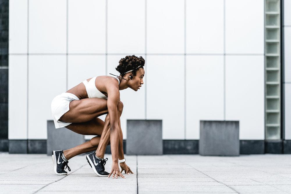 Fitness_smarttech_BAX4975
